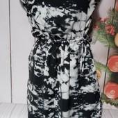 Вау! Обалденное платьице размер М