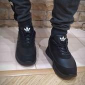Кроссовочки демисезонные Adidas