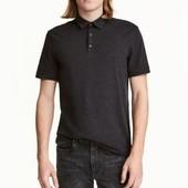 H&M_футболка_И(00-381-16-52_s_130)