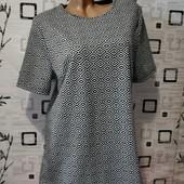 ❤️Новое, эксклюзивное платье из высококачественного дайвинга на трикотаже❤️
