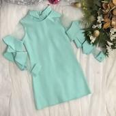 Останній розмір.Шикарні плаття. Одне на вибір.