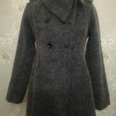 пальто весна новое