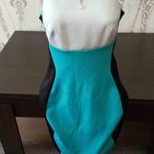Шикарное платье не дорогоБесплатная доставка свыше 5 ставок!смотрите мои лоты укрпочта