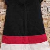 Платье сарафан Gap Vietnam оригинал