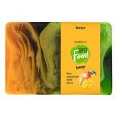 """Мыло ручной работы """"манго""""  и """"грейпфрут"""" для лица и тела, на выбор!!"""