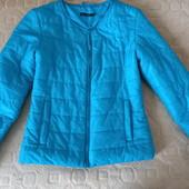 Курточка женская Kira Plastinina размер xs