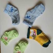 спешите купить!!! много лотов детских!!! детские носочки