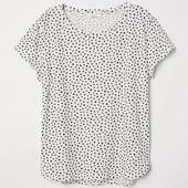 H&M_футболка_И(12-697-1-35_М_008)