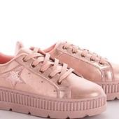 Шикарные кроссовки! Цвет реальный как на фото 1! Размеры :36,41