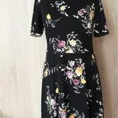 Собирайте лоты!!!Красивое платье Debenhams
