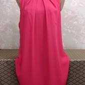 Яркое женское платье FsF, размер М-л