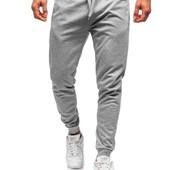 Спортивные штаны на флисе ⚠️ Livergy⚠️ L