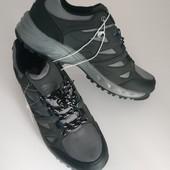 Треккинговые водонепроницаемые кроссовки ⚠️ Crivit sports 37, 39, 40 и 41