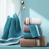 Турция!Дорогие суперплотные махровые полотенца качества Люкс!Толстые,густой ворс!
