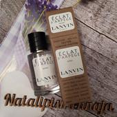 60мл люкс!Самый популярный аромат от Ланвин Eclat D`Arpege.лот тестер-фото1