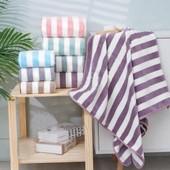 Очень плотные дорогие супервпитывающие высококачественные полотенца!Очень мягкие и нежные!