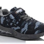 Отличные кроссовки в стиле милитари р.31-36. Просто бомба!