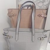 Красивая Турецкая сумка Качество Люкс!