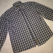 Рубашка Timberland(8)122-128