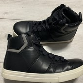 Отличные Деми ботиночки Vrs 35 размер стелька 22,5 см