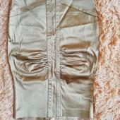 Очень красивая и нарядная юбка