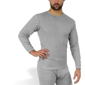 Термобелье, кольсоны и реглан, нижнее белье, поддева