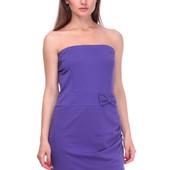Красивые платья - бюстье,бренд Terranova.Размер S.Последние!Одно на выбор.