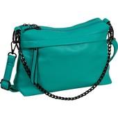 Встречаем весну!!! яркие сумочки/клатчи/кросс-боди (3 модельки) - качество ЛЮКС. Распродажа!!!
