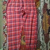 штаны для дома или сна байка поб. 58