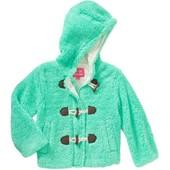 Меховушка, куртка, ветровка, кардиган на 3-5 лет.Цвет на выбор.