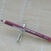 Контурный карандаш для губ Wibo