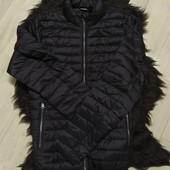 Нюанс..Куртка демисезонная Livergy, Германия