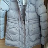 Зимняя куртка Glo-story
