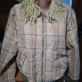 5. Курточка