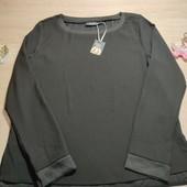 Германия!!! Женская блуза, блузка! 38 евро!