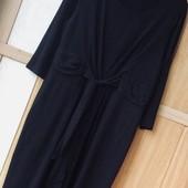 Качество! Натуральное платье от английского бренда Kaliko, новое состояние