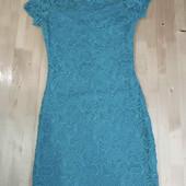 Мега классное платье !