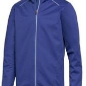 crivit.функциональная спортивная вело куртка Softshell