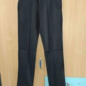 Утепленные брюки Vip bonis 29 р!