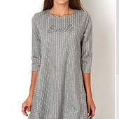 Стильнячие платья Mevis для юный леди. 146-164рр. Качество топчик