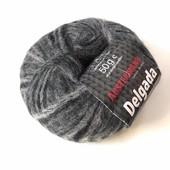 Нитки. Пряжа для вязания. 57% Schurwolle, 43% Viskose (Rayon)