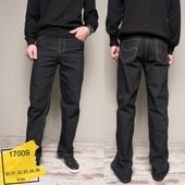 Модные джинсы !черный цвет