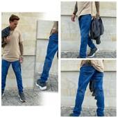 Очень большой выбор джинсы !!