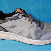 кроссовки athletic 45 размер