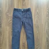 Классный штаны на 5 лет. Смотрите мои лоты