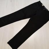 Германия! Весенние мужские брюки штаны W36 L32 с&а