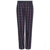 ☘ Лот 1 шт ☘ Чоловічі піжамні штани від Van Vaan (Німеччина), розмір 2xl