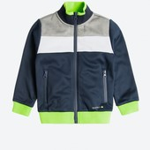 Спортивная куртка Cool club, размер 104