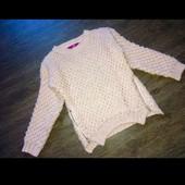 Ніжний свитерок Young Dimension