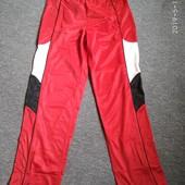 Лишними не бывают! Штаны (брюки) спортивные. 2 размера-1 на выбор покупателя.